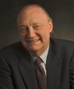 Donald Leu